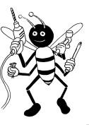Builder Bee