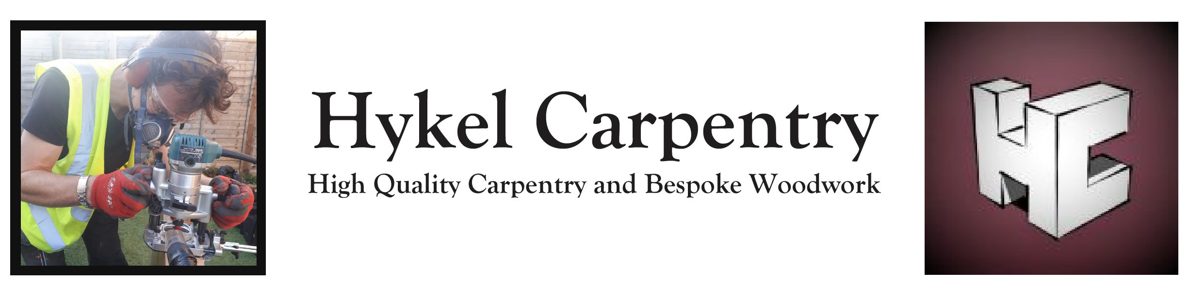 Hykel Carpentry